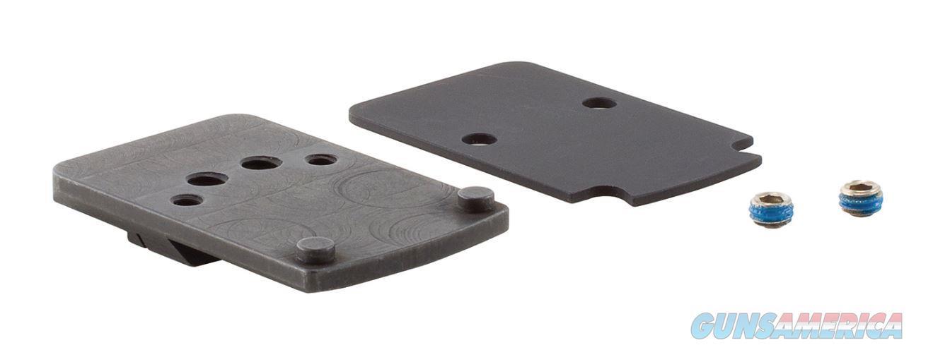 S&W M&P RMR®/ SRO™ Pistol Mount RM45  Non-Guns > Scopes/Mounts/Rings & Optics > Mounts > Other