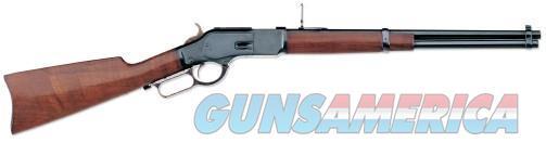 Uberti 1873 Carbine .44-40, New!  Guns > Rifles > Uberti Rifles > Lever Action