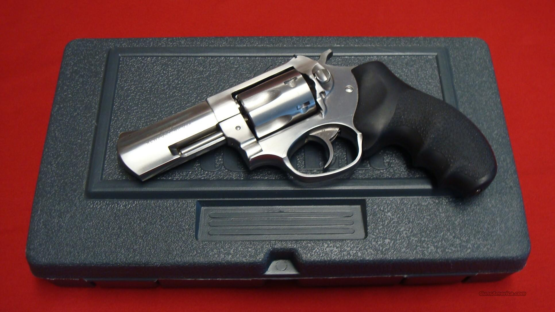 Category guns gt pistols gt ruger double action revolver gt sp101 type