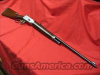 Winchester 1894 Takedown 30 WCF  Guns > Rifles > Winchester Rifles - Modern Lever > Other Lever > Pre-64