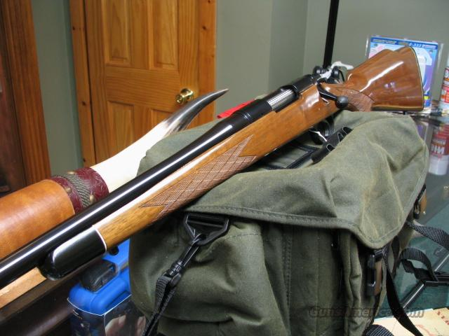 Remington 700 BDL Varmint 22-250 LH  Guns > Rifles > Remington Rifles - Modern > Model 700 > Sporting