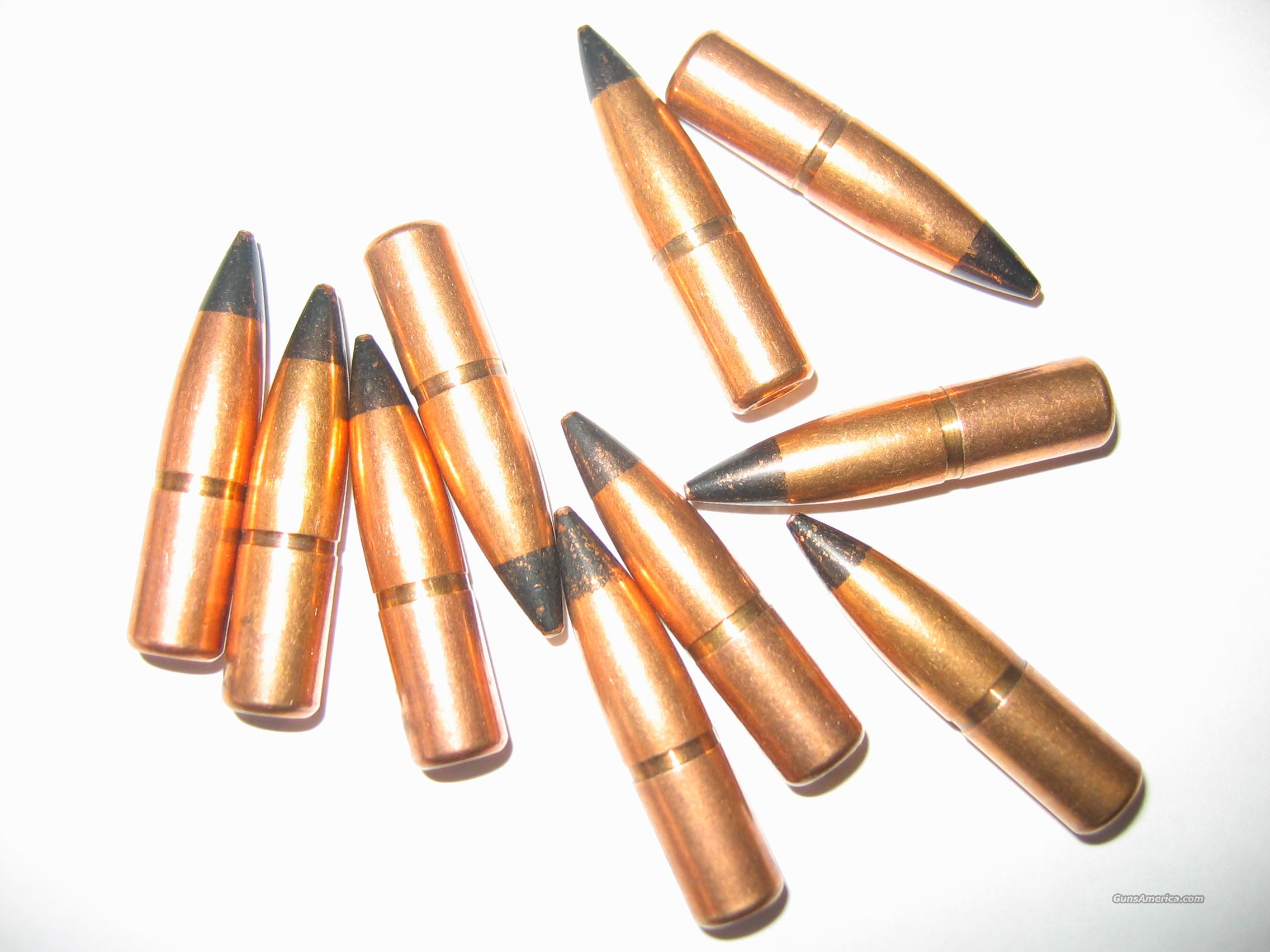 US 30 Cal AP Bullets  Non-Guns > Reloading > Components > Bullets