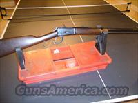 PUMA ( ROSSI LEGACY ARMS) 454 CASULL LEVER ACTION  Guns > Rifles > Rossi Rifles > Cowboy