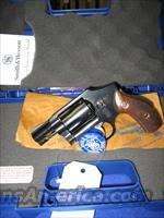 S&W Model 40 Centennial Classic  Guns > Pistols > Smith & Wesson Revolvers > Pocket Pistols