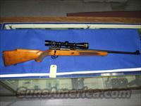 Sako L579 Forester .308  Guns > Rifles > Sako Rifles > Other Bolt Action