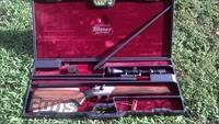 Blaser R93  Guns > Rifles > Blaser Rifles/Combos/Drillings