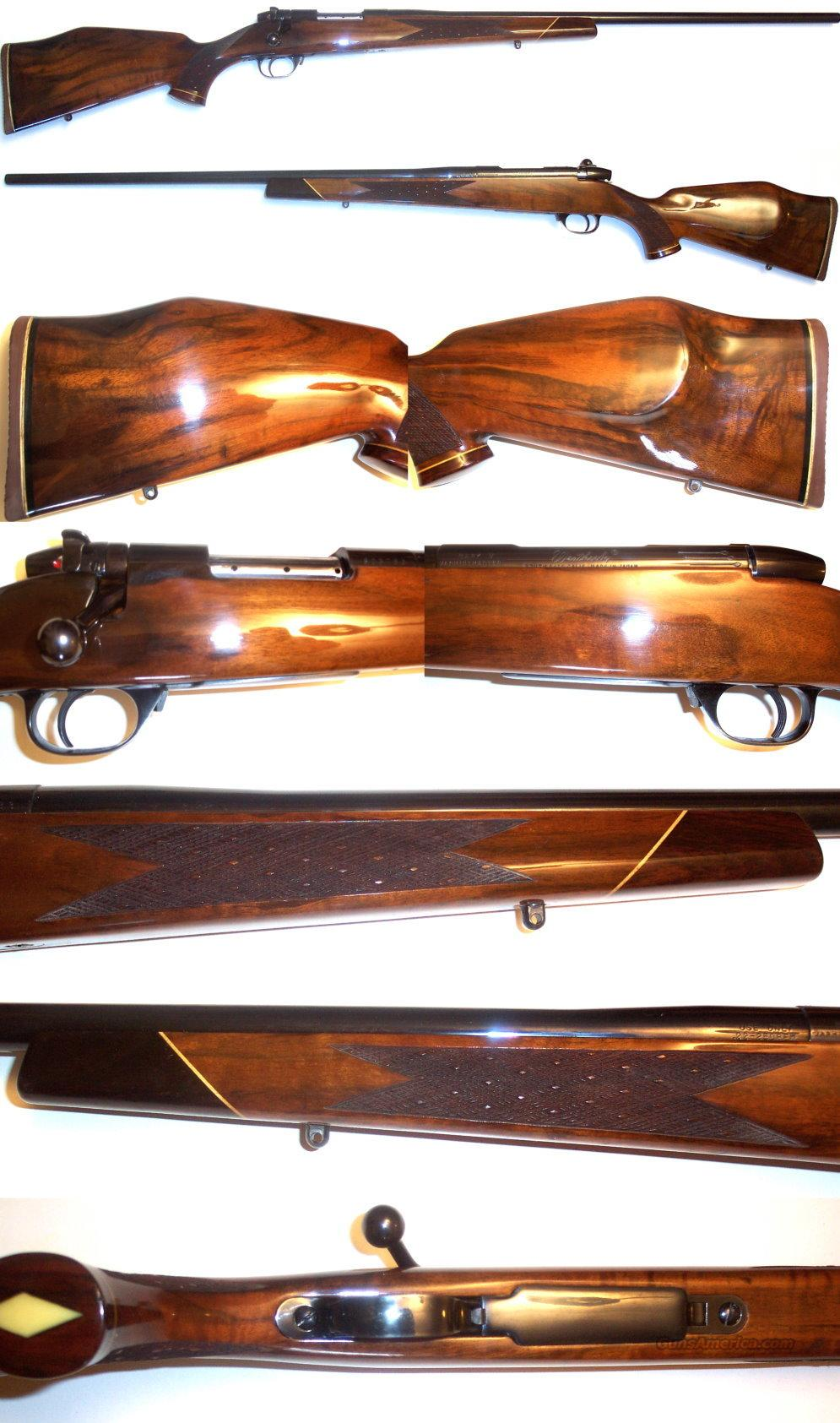 "Weatherby Mark V Deluxe Varmint Master 26""  Guns > Rifles > Weatherby Rifles > Sporting"