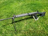 CIA G1 FAL  Guns > Rifles > Century International Arms - Rifles > Rifles
