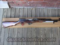 RARE Russian SKS - NON-REFURB - Made in 1950 (2nd year of Tula Arsenal SKS Production)  SKS Rifles