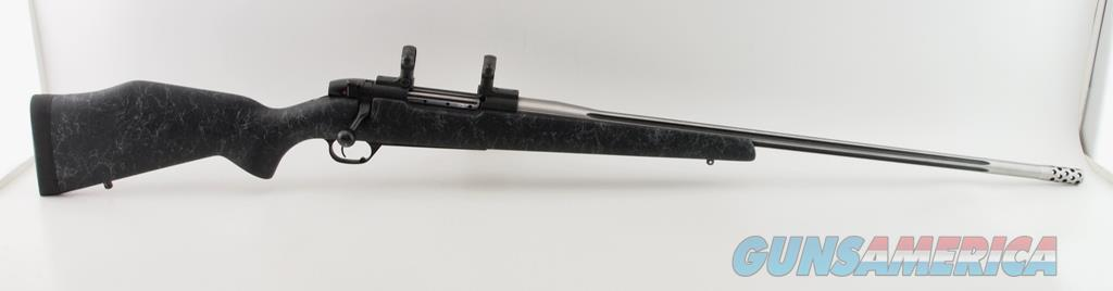 Weatherby MK V Accu Mark .30-378 WBY MAG  Guns > Rifles > Weatherby Rifles > Sporting