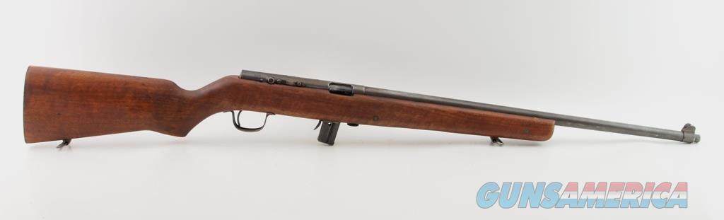 Harrington & Richardson 65 Reising .22 LR  Guns > Rifles > Harrington & Richardson Rifles