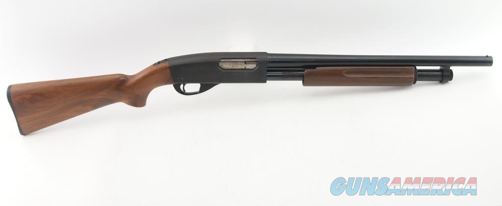 S&W Eastfield 916 12 GA  Guns > Shotguns > Smith & Wesson Shotguns > Pump Action