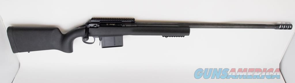 Savage 110 FCP .338 Lapua  Guns > Rifles > Savage Rifles > 10/110