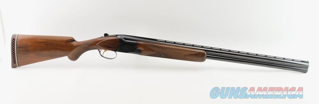 Browning Belgium Superpose MFG 1968 12 GA  Guns > Shotguns > Browning Shotguns > Over Unders > Belgian Manufacture