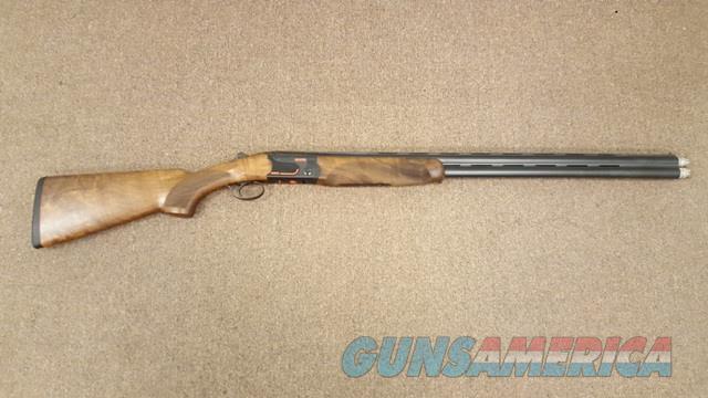 Beretta 690 Sporting NIB 12 GA  Guns > Shotguns > Beretta Shotguns > O/U > Trap/Skeet