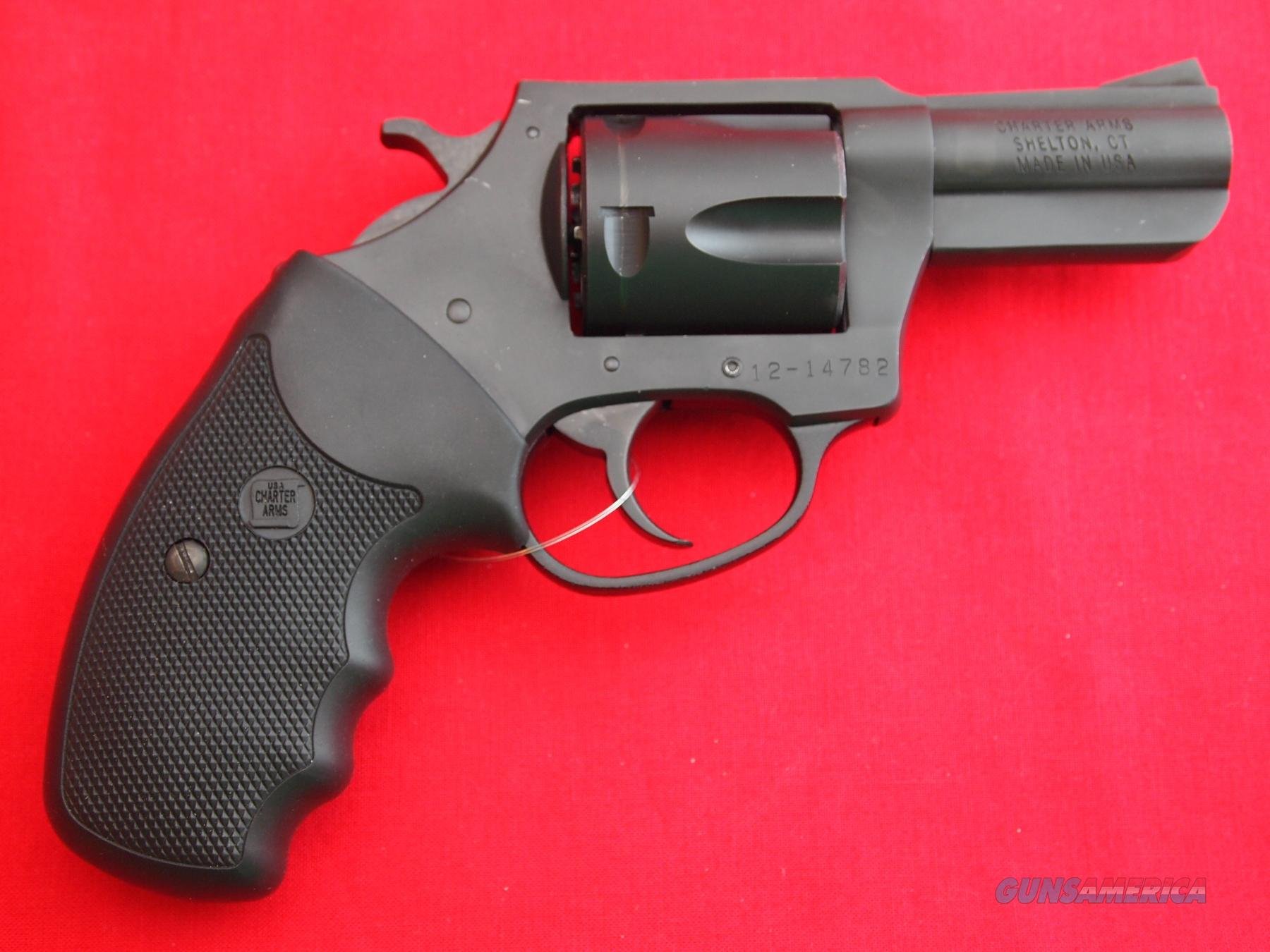 bulldog 44 mag charter arms bulldog 44 special for sale 5570