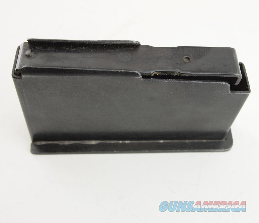 Sako FinnBear .22-250 Factory Magazine NIB  Non-Guns > Magazines & Clips > Rifle Magazines > Other