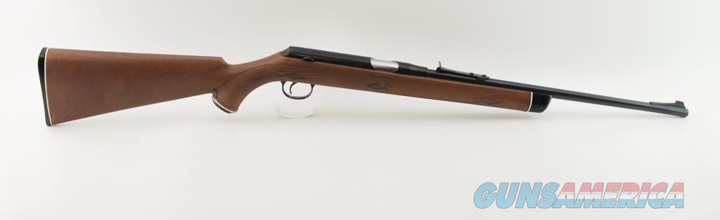 Daisy VL Standard Single Shot .22 Caseless Rifle  Guns > Rifles > D Misc Rifles
