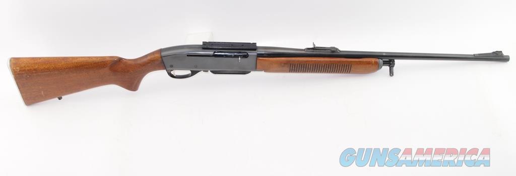 Remington 742 .30-06  Guns > Rifles > Remington Rifles - Modern > Other