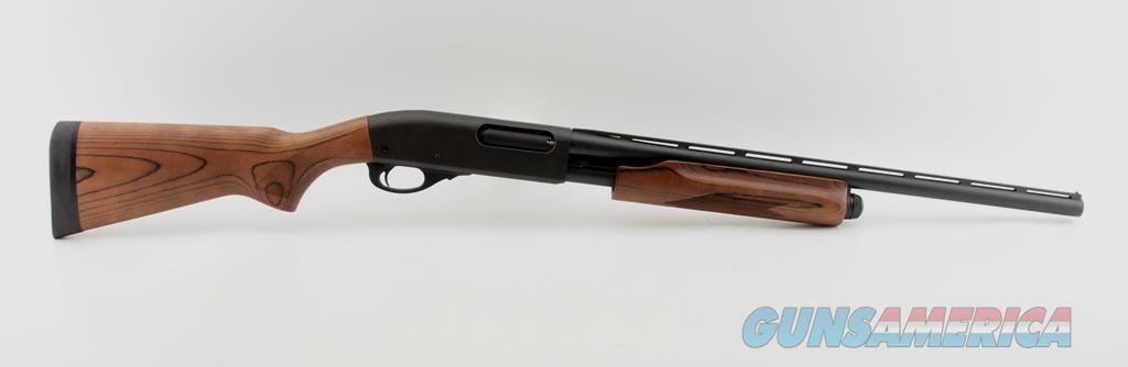 "Remington 870 Youth 20 GA 3""  Guns > Shotguns > Remington Shotguns  > Pump > Hunting"