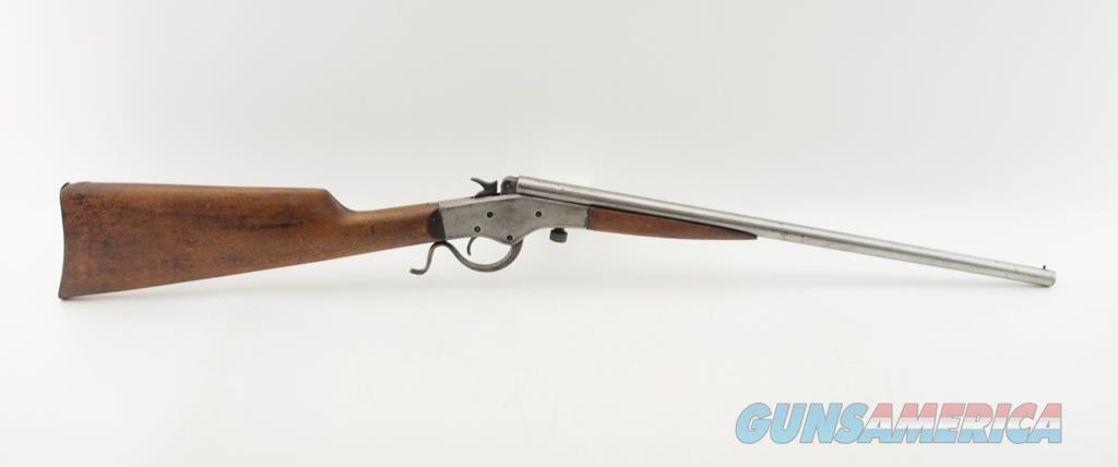 Stevens Arms 26 1/2 CrackShot .32 SHOT Rimfire  Guns > Rifles > Stevens Rifles