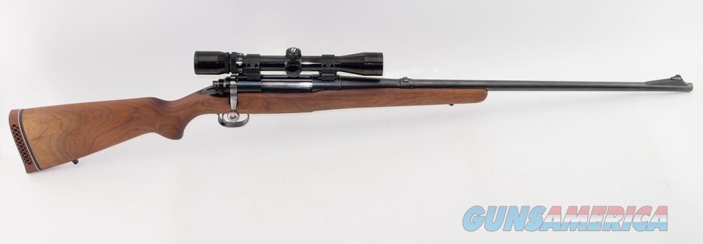 Remington 721 Bushnell Package .30-06  Guns > Rifles > Remington Rifles - Modern > Bolt Action Non-Model 700 > Sporting