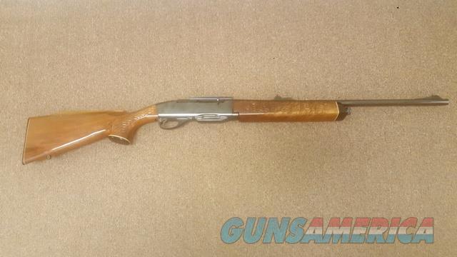 Remington 742 Woodsmaster .308  Guns > Rifles > Remington Rifles - Modern > Other