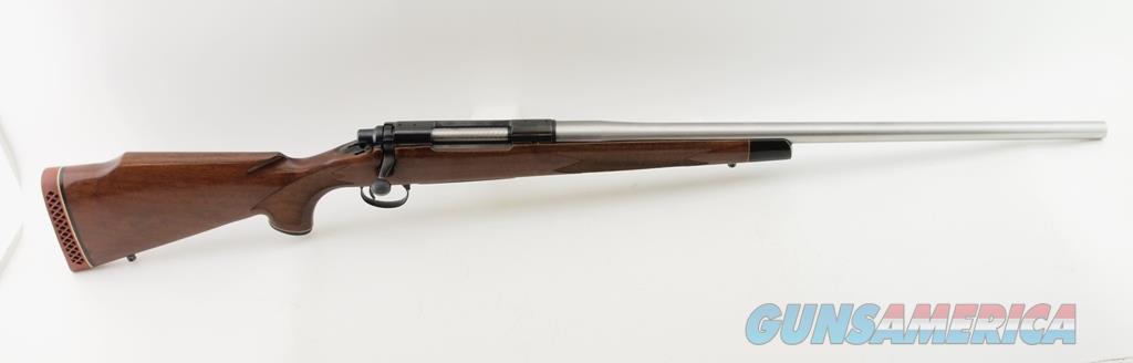 Remington 700 Douglas Barrel Custom .30-06  Guns > Rifles > Remington Rifles - Modern > Model 700 > Sporting