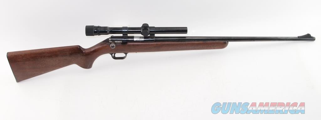 Browning T-Bolt Weaver Package .22LR  Guns > Rifles > Browning Rifles > Bolt Action > Hunting > Blue