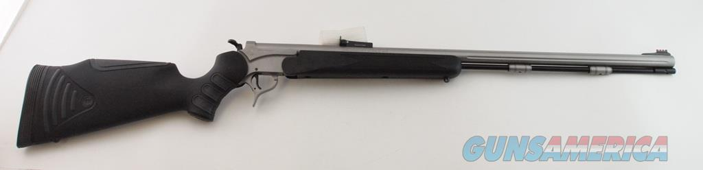 Thompson Center Encore Pro Hunter, 209X50 Magnum Black Powder  Guns > Rifles > Thompson Center Rifles > Encore