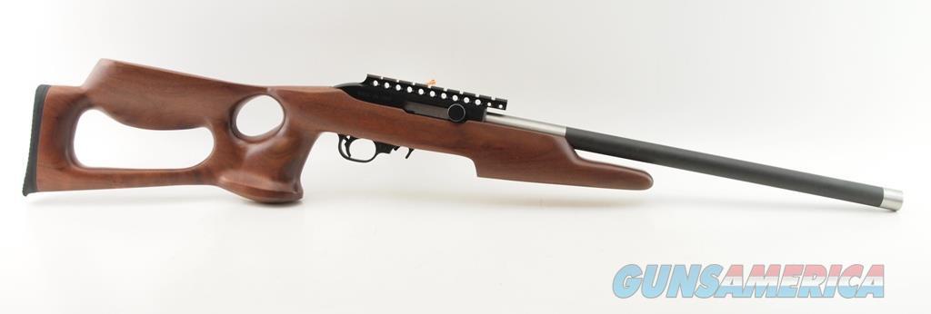MAGNUM RESEARCH MAG LITE MLR22WMBW .22WMR NIB  Guns > Rifles > Custom Rifles > Other