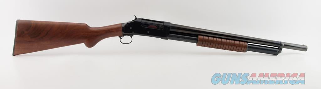Norinco 1897 12GA  Guns > Shotguns > Norinco Shotguns