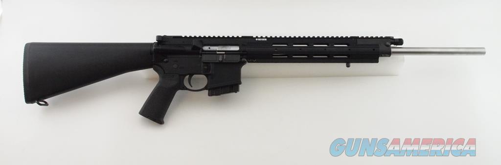 Ruger SR556VT A2, 5.56, NIB  Guns > Rifles > Ruger Rifles > SR Series