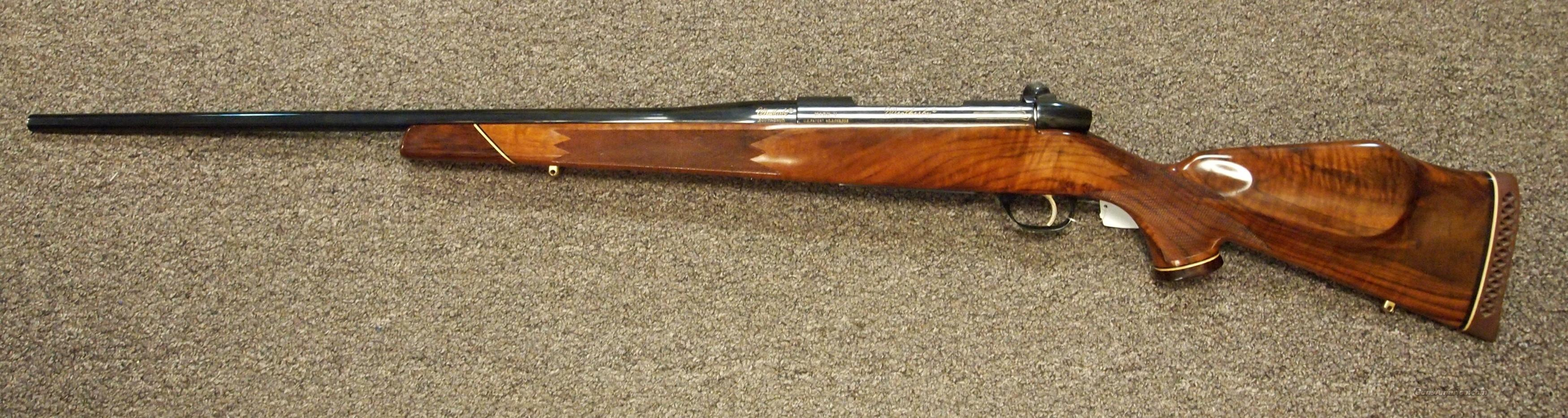 Weatherby MKV 35th Anniversary  Guns > Rifles > Weatherby Rifles > Sporting