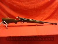 SAVAGE 340 IN 30-30  Guns > Rifles > Savage Rifles > Standard Bolt Action > Sporting