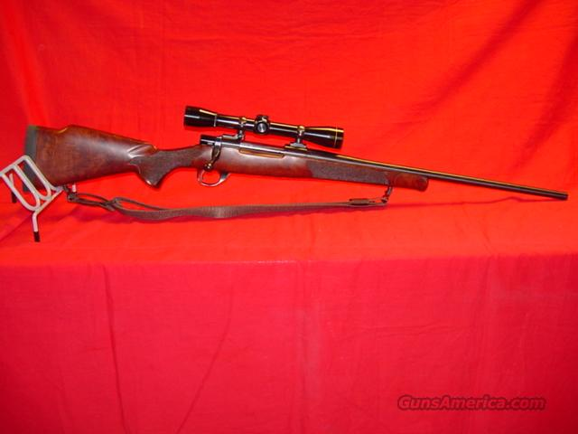HOWA /LSI MODEL 1500 30 -06  Guns > Rifles > Howa Rifles