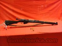 ENFIELD 1917 SMLE III 303   Guns > Rifles > Enfield Rifle