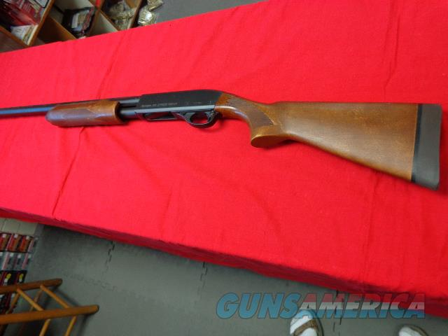 REMINTON 870 IN 20 G  Guns > Shotguns > Remington Shotguns  > Pump > Hunting