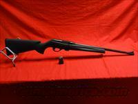 REMINGTON MODEL 597 IN 22 LR  Guns > Rifles > Remington Rifles - Modern > .22 Rimfire Models