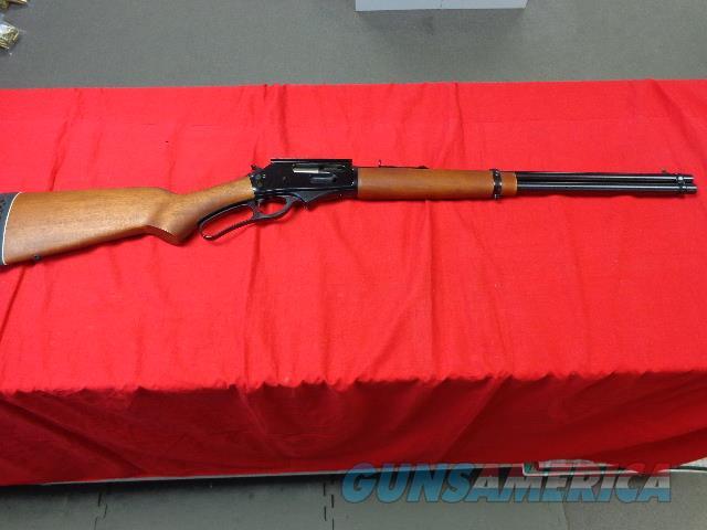 ROSSI / BRAZTECH  RIO GRANDE IN 30 - 30   Guns > Rifles > Rossi Rifles > Other