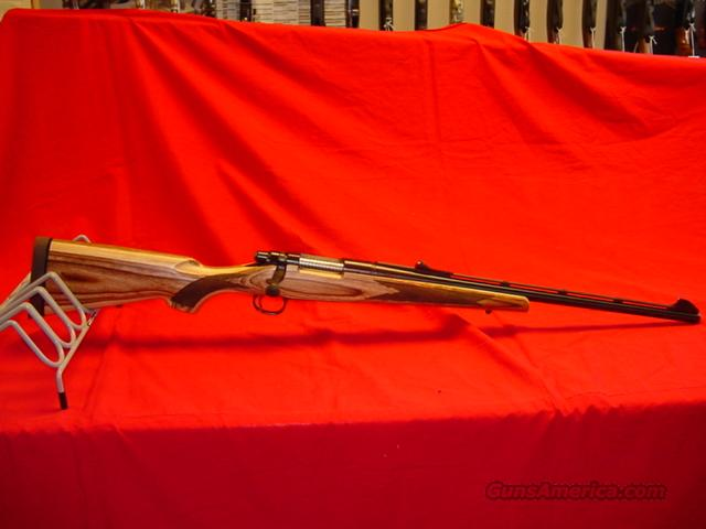 REMINGTON 673 - 6.5 REM MAG  Guns > Rifles > Remington Rifles - Modern > Non-Model 700