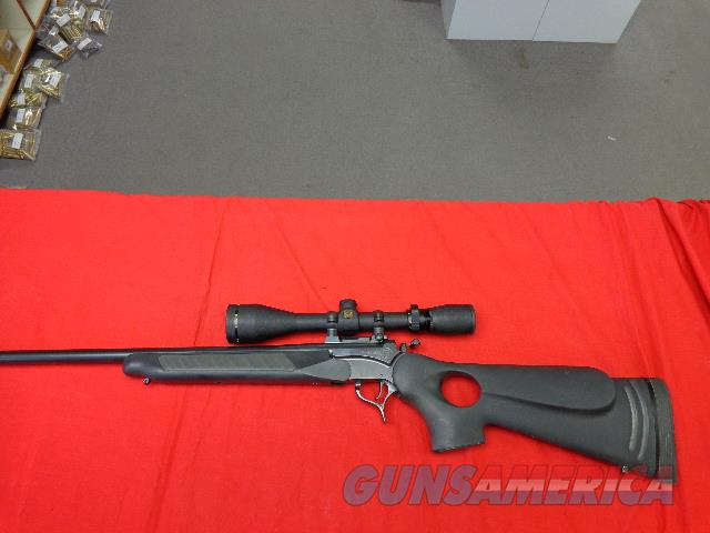 THOMPSON CENTER ENCORE PRO HUNTER IN 300 WIN MAG   Guns > Rifles > Thompson Center Rifles > Encore