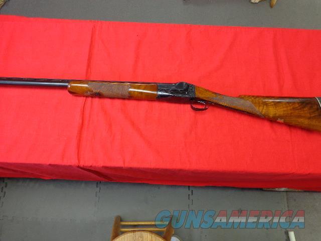 ITHICA 4E IN 12 G  Guns > Shotguns > Ithaca Shotguns > Single Bbl > Trap