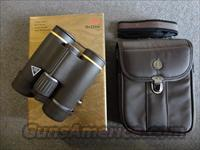 Leupold Golden Ring Binocular  Scopes/Mounts/Rings & Optics > Non-Scope Optics > Binoculars
