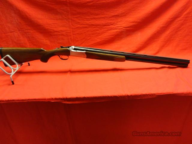 "RUGER RED LABEL 12 G -28 ""  Guns > Shotguns > Ruger Shotguns > Hunting"