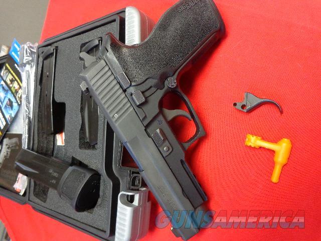 SIG SAUER P227 IN 45 ACP  Guns > Pistols > Sig - Sauer/Sigarms Pistols > P227