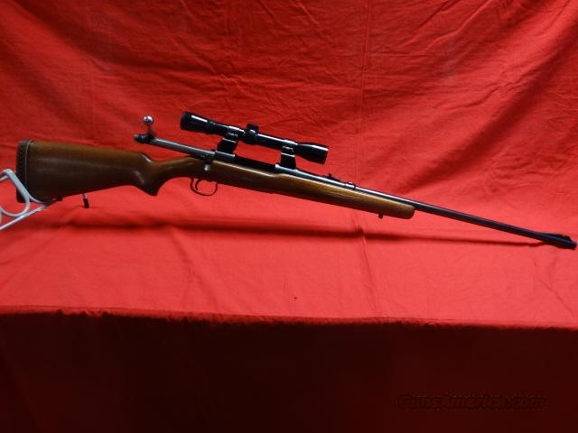 REMINGTON 721 IN 270 WIN.  Guns > Rifles > Remington Rifles - Modern > Bolt Action Non-Model 700 > Sporting