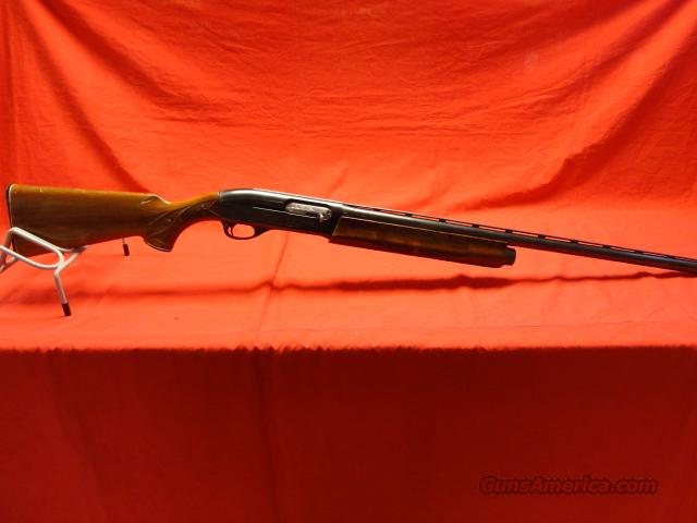 "REMINGTON 1100 IN 12G-2 3/4""  Guns > Shotguns > Remington Shotguns  > Autoloaders > Hunting"