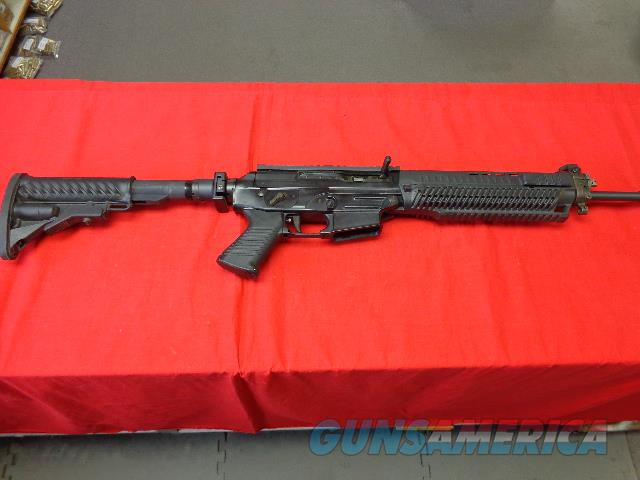 SIG ARMS MODEL SIG556  Guns > Rifles > Sig - Sauer/Sigarms Rifles