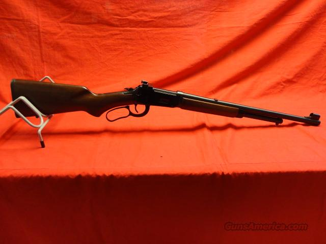 WINCHESTER 94 AE IN 30 -30  Guns > Rifles > Winchester Rifles - Modern Lever > Model 94 > Post-64